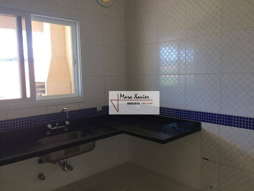 casa com 3 dormitórios à venda, 150 m² por r$ 650.000 - jardim panorama - vinhedo/sp - ca2316
