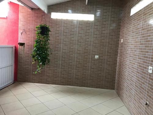 casa com 3 dormitórios à venda, 150 m² por r$ 742.000 - gopoúva - guarulhos/sp - ca0075