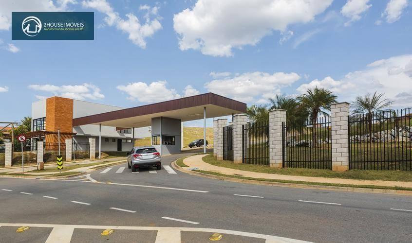 casa com 3 dormitórios à venda, 152 m² por r$ 595.000,00 - jardim celeste - jundiaí/sp - ca3147