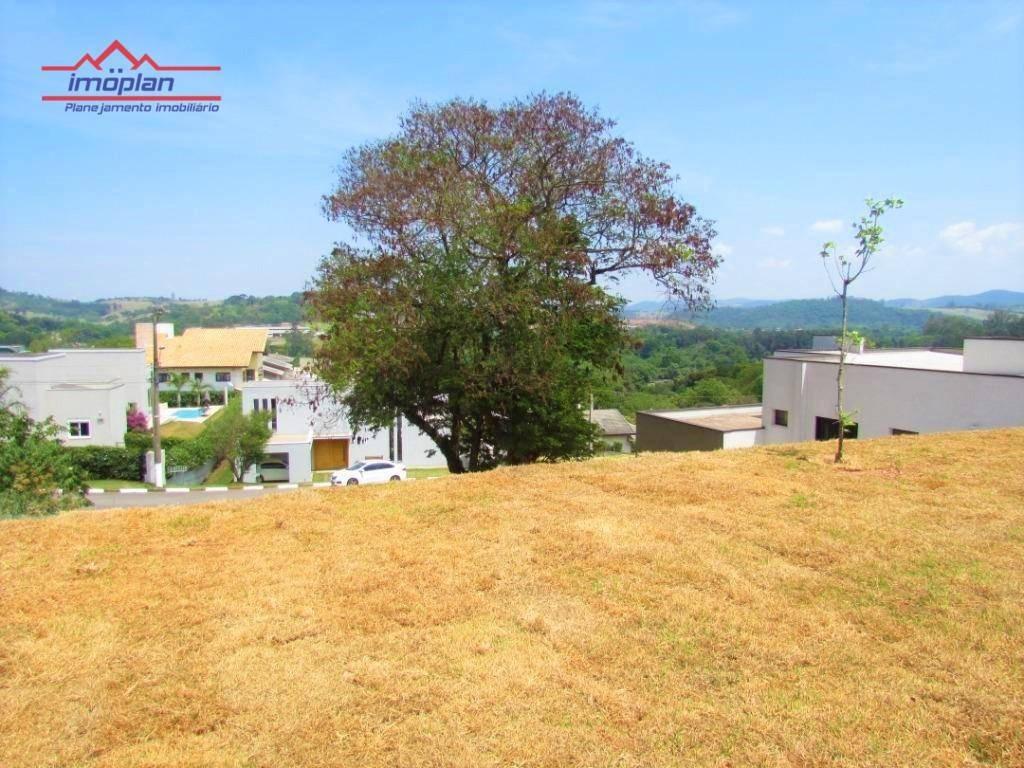 casa com 3 dormitórios à venda, 152 m² por r$ 850.000 - serra da estrela - atibaia/sp - ca3880