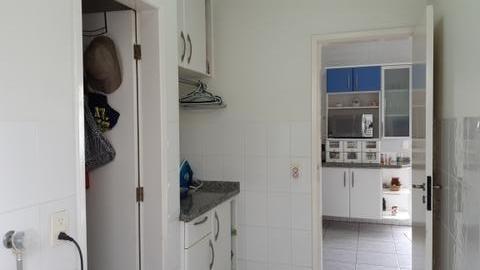 casa com 3 dormitórios à venda, 155 m² por r$ 550.000,00 - jardim das indústrias - são josé dos campos/sp - ca0492