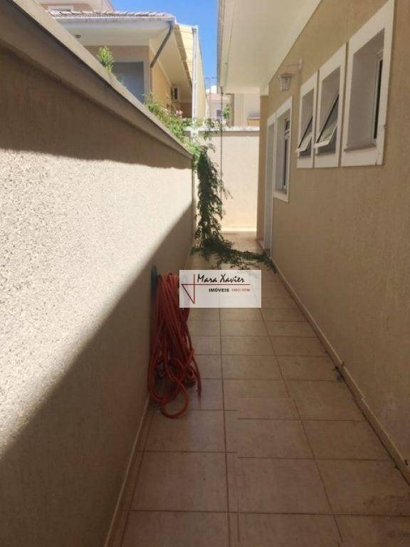 casa com 3 dormitórios à venda, 157 m² por r$ 700.000,00 - panorama - vinhedo/sp - ca2526