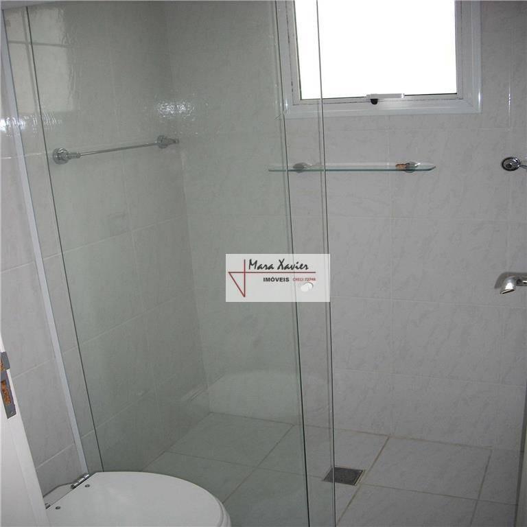 casa com 3 dormitórios à venda, 158 m² por r$ 1.000.000,00 - panorama - vinhedo/sp - ca0382