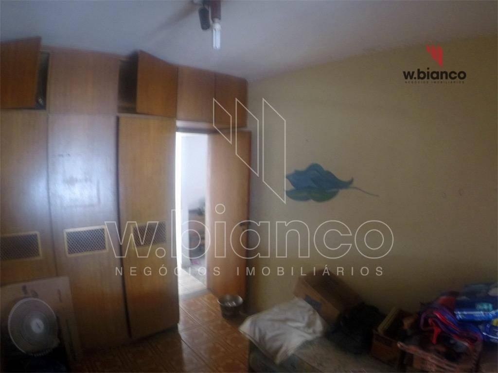 casa com 3 dormitórios à venda, 158 m² por r$ 580.000 - jardim copacabana - são bernardo do campo/sp - ca0271