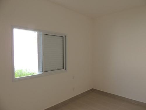 casa com 3 dormitórios à venda, 160 m² por r$ 598.000 - condomínio campos do conde ii - paulínia/sp - ca1456