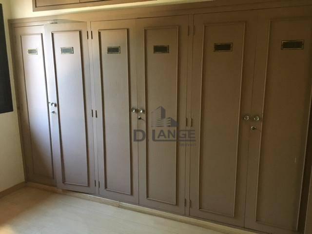 casa com 3 dormitórios à venda, 160 m² por r$ 800.000 - vila nova - campinas/sp - ca12187