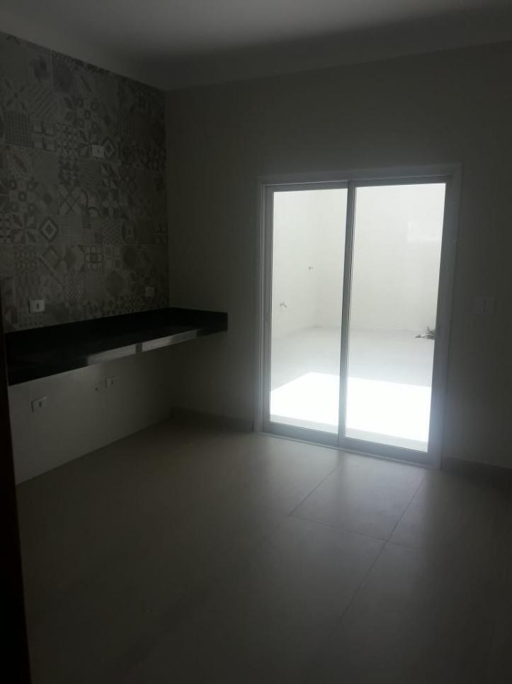 casa com 3 dormitórios à venda, 165 m² por r$ 560.000,00 - jardim das indústrias - são josé dos campos/sp - ca0511