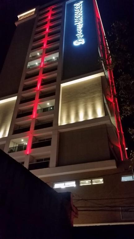 casa com 3 dormitórios à venda, 170 m² - centro - guarulhos/sp - cód. ca0938 - ca0938