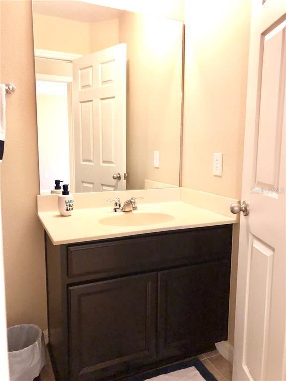 casa com 3 dormitórios à venda, 170 m² por r$ 1.414.500 - windermere - orange county/florida - ca2161