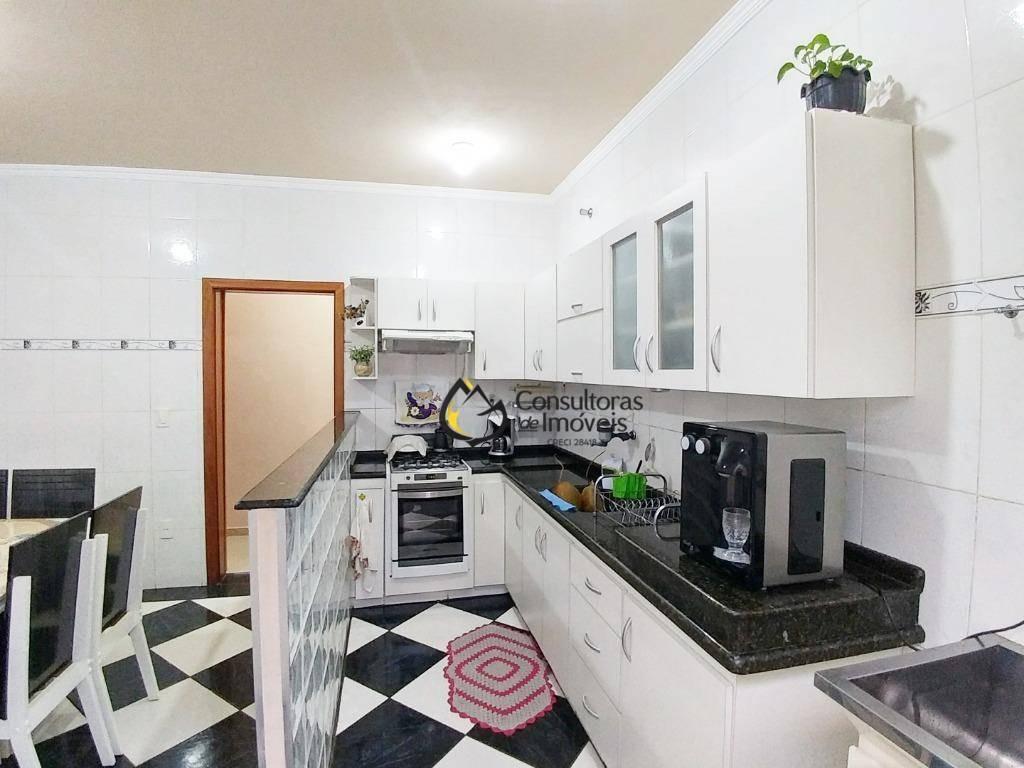 casa com 3 dormitórios à venda, 170 m² por r$ 420.000 - parque bom retiro - paulínia/sp - ca0928