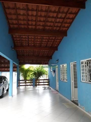 casa com 3 dormitórios à venda, 170 m² por r$ 424.000 - campos de são josé - são josé dos campos/sp - ca2093