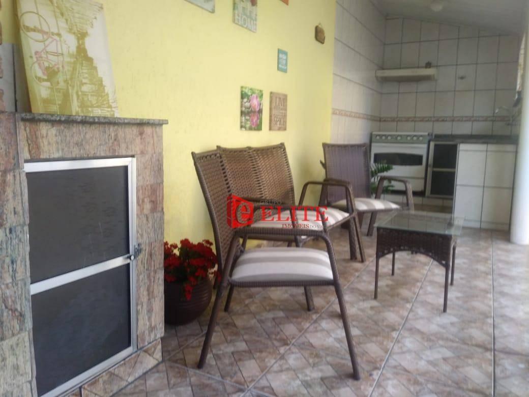 casa com 3 dormitórios à venda, 172 m² por r$ 360.000,00 - esplanada santa terezinha - taubaté/sp - ca2014