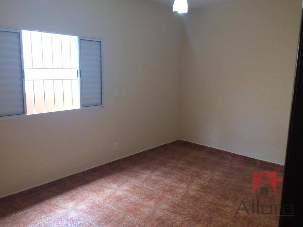 casa com 3 dormitórios à venda, 180 m² por r$ 530.000 - jardim europa - bragança paulista/sp - ca0984