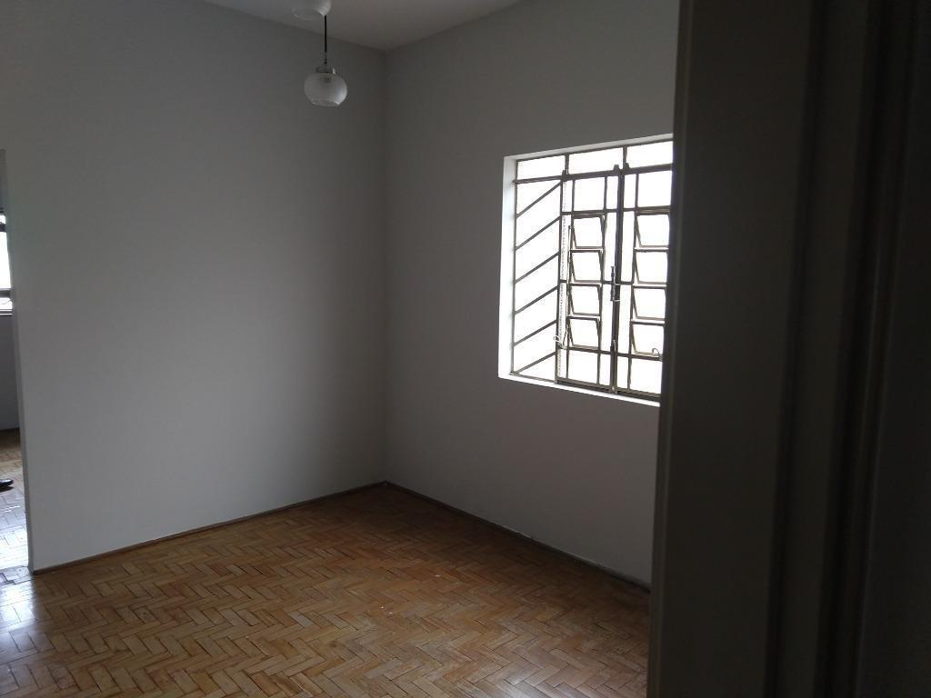 casa com 3 dormitórios à venda, 180 m² por r$ 550.000 - centro - são josé do rio preto/sp - ca7814