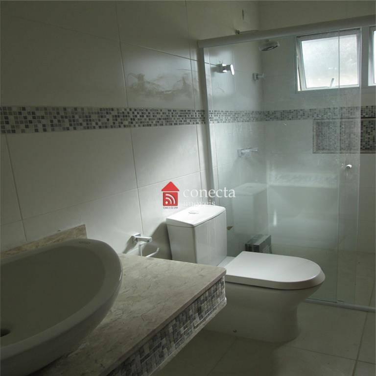 casa com 3 dormitórios à venda, 180 m² por r$ 610.000,00 - condomínio terras do fontanário - paulínia/sp - ca0717