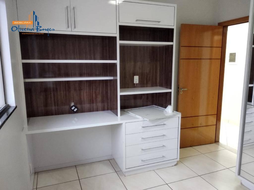 casa com 3 dormitórios à venda, 180 m² por r$ 640.000 - anápolis city - anápolis/go - ca1400