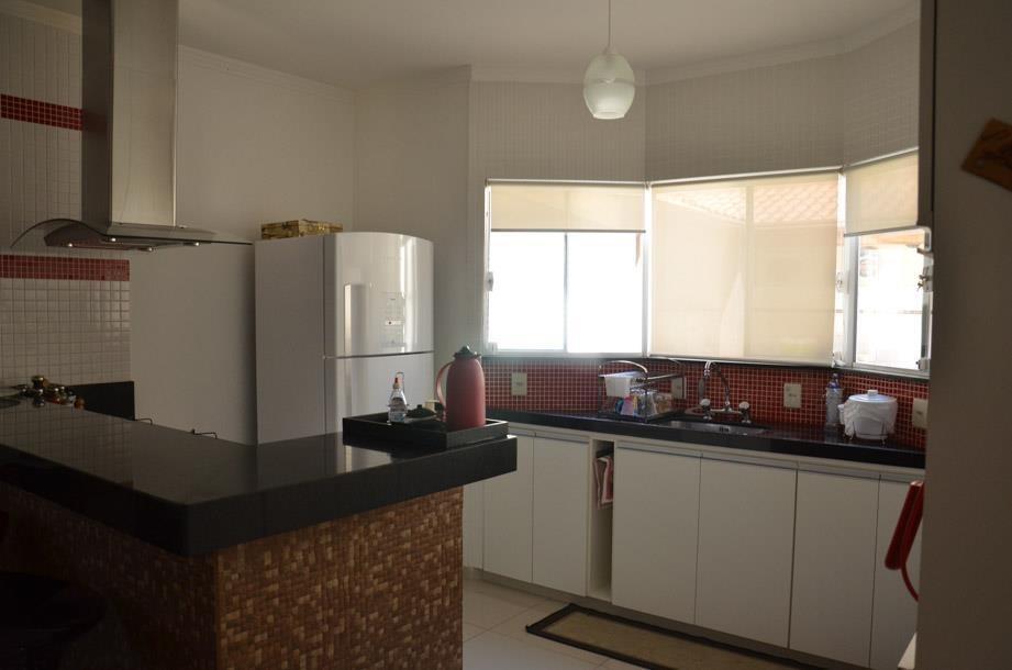 casa com 3 dormitórios à venda, 180 m² por r$ 730.000,00 - condomínio itatiba country club - itatiba/sp - ca0608