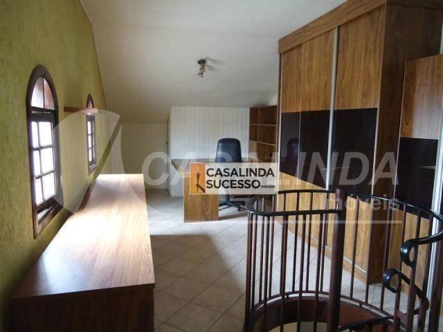 casa com 3 dormitórios à venda, 180 m² por r$ 750.000,00 - vila matilde - são paulo/sp - ca1157
