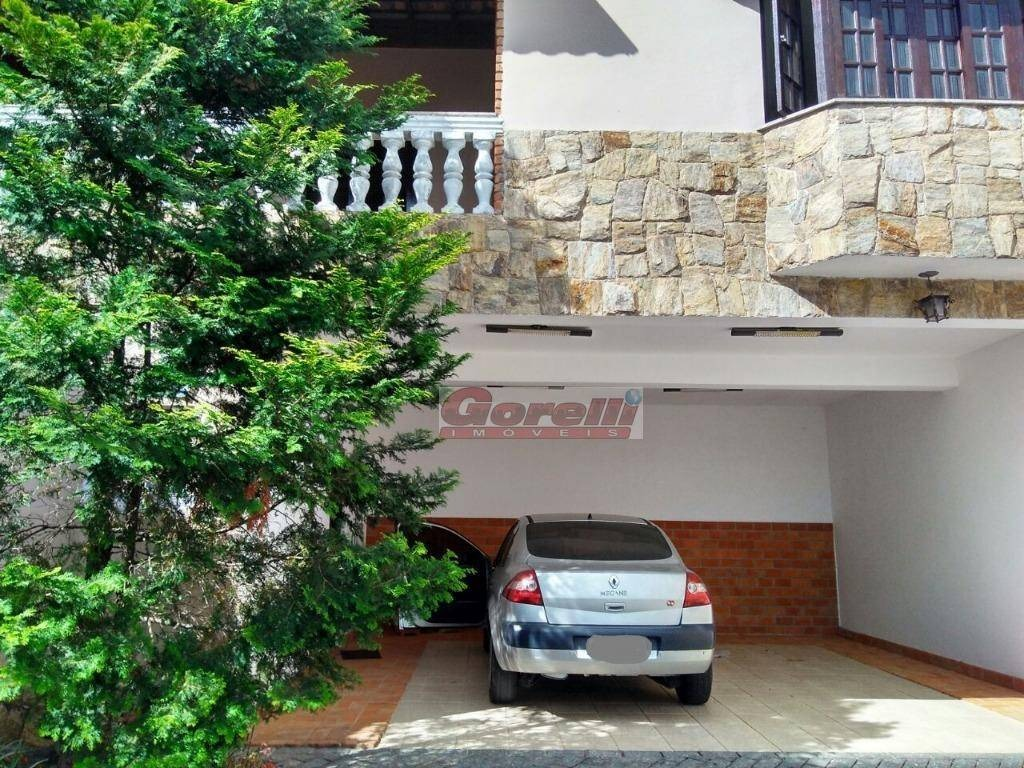 casa com 3 dormitórios à venda, 183 m² por r$ 700.000,00 - jardim planalto - arujá/sp - ca1200