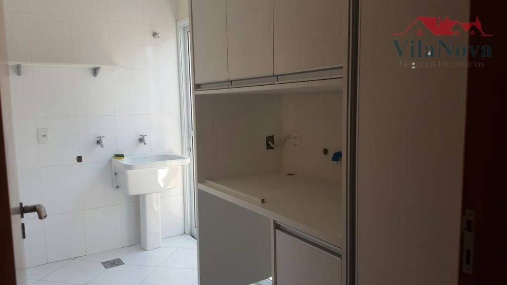 casa com 3 dormitórios à venda, 184 m² por r$ 820.000 - condomínio portal de itaici - indaiatuba/sp - ca1013
