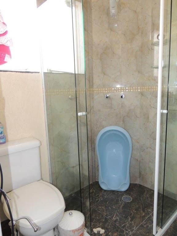casa com 3 dormitórios à venda, 185 m² por r$ 750.000,00 - condomínio terras do fontanário - paulínia/sp - ca0314