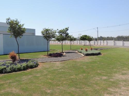 casa com 3 dormitórios à venda, 190 m² - condomínio campos do conde ii - paulínia/sp - ca1629