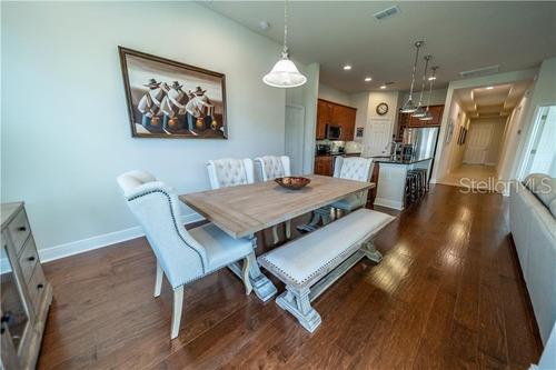 casa com 3 dormitórios à venda, 193 m² por r$ 1.540.500 - windermere - orange county/florida - ca2100