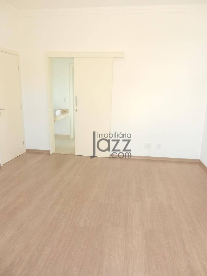 casa com 3 dormitórios à venda, 195 m² por r$ 875.000 - residencial portal do lago - sumaré/sp - ca6252