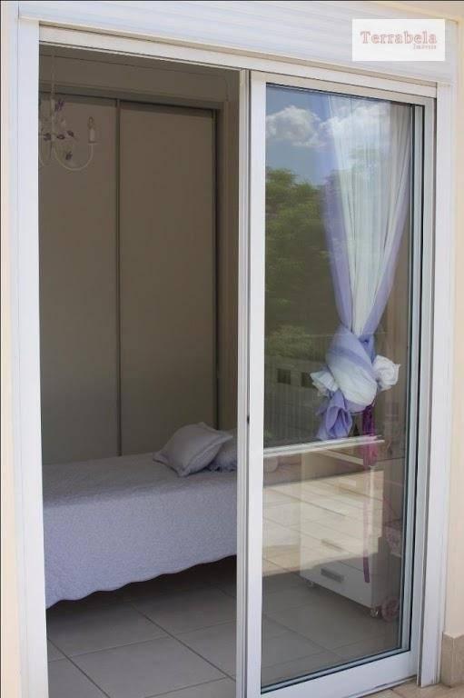 casa com 3 dormitórios à venda, 200 m² por r$ 1.200.000,00 - condomínio recanto dos paturis - vinhedo/sp - ca0180