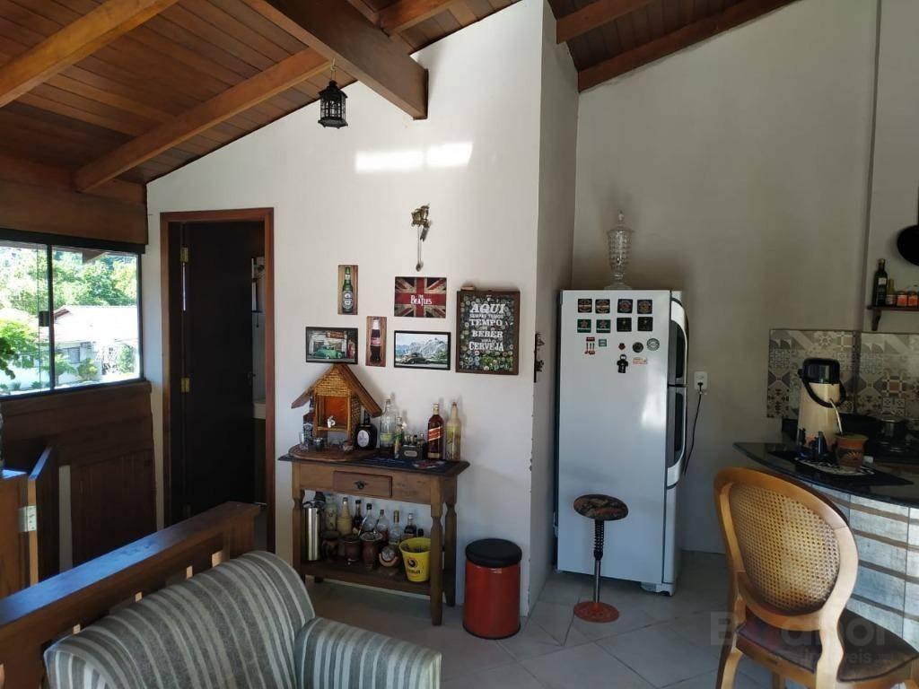 casa com 3 dormitórios à venda, 200 m² por r$ 500.000,00 - água verde - blumenau/sc - ca0552
