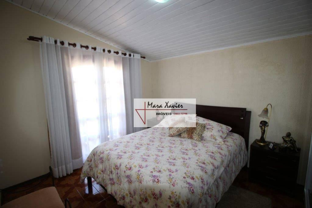 casa com 3 dormitórios à venda, 200 m² por r$ 620.000 - jardim planalto - vinhedo/sp - ca2471