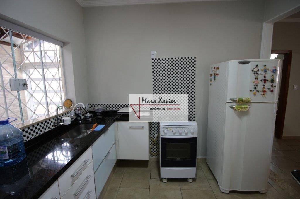 casa com 3 dormitórios à venda, 200 m² por r$ 620.000,00 - jardim planalto - vinhedo/sp - ca2471