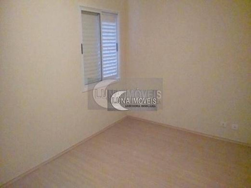 casa com 3 dormitórios à venda, 200 m² por r$ 790.000 - jardim hollywood - são bernardo do campo/sp - ca0223
