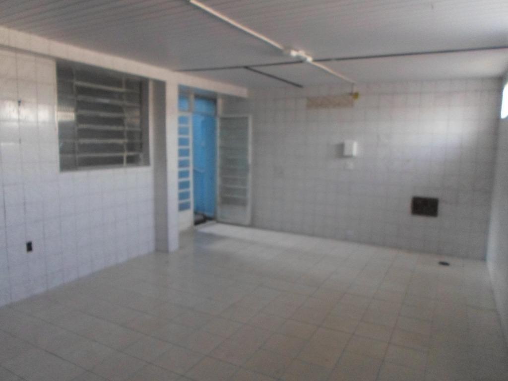 casa com 3 dormitórios à venda, 200 m² por r$ 800.000  rua são pedro dos ferros, 20 - penha de frança - são paulo/sp - ca3604