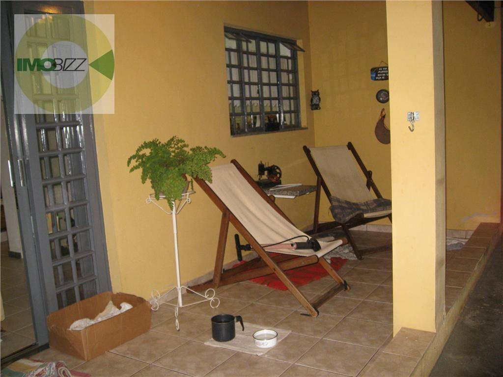 casa com 3 dormitórios à venda, 200 m² por r$ 920.000 - parque nova suiça - valinhos/sp - ca1149