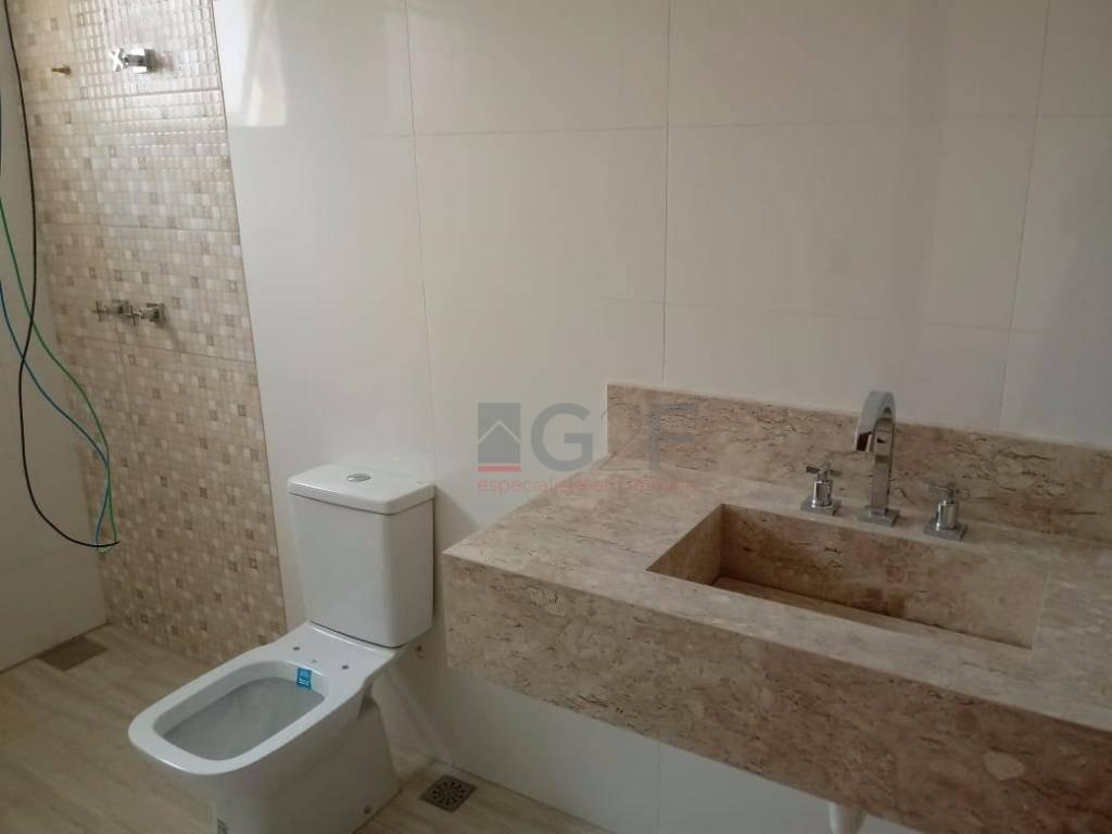 casa com 3 dormitórios à venda, 205 m² por r$ 1.050.000 - swiss park - campinas/sp - ca2748