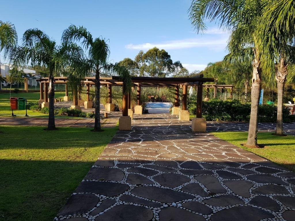 casa com 3 dormitórios à venda, 208 m² por r$ 1.190.000,00 - alphaville - gravataí/rs - ca0164