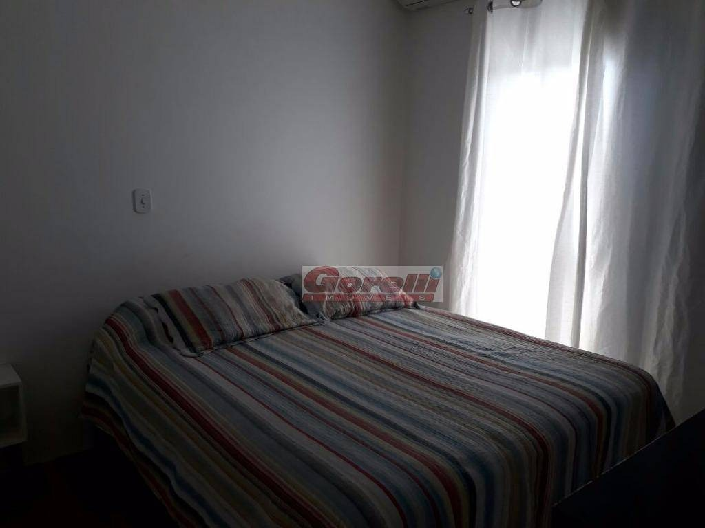 casa com 3 dormitórios à venda, 210 m² por r$ 1.010.000,00 - condomínio hills iii - arujá/sp - ca1123