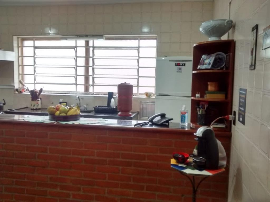 casa com 3 dormitórios à venda, 210 m² por r$ 800.000 - arraial paulista - taboão da serra/sp - ca0131