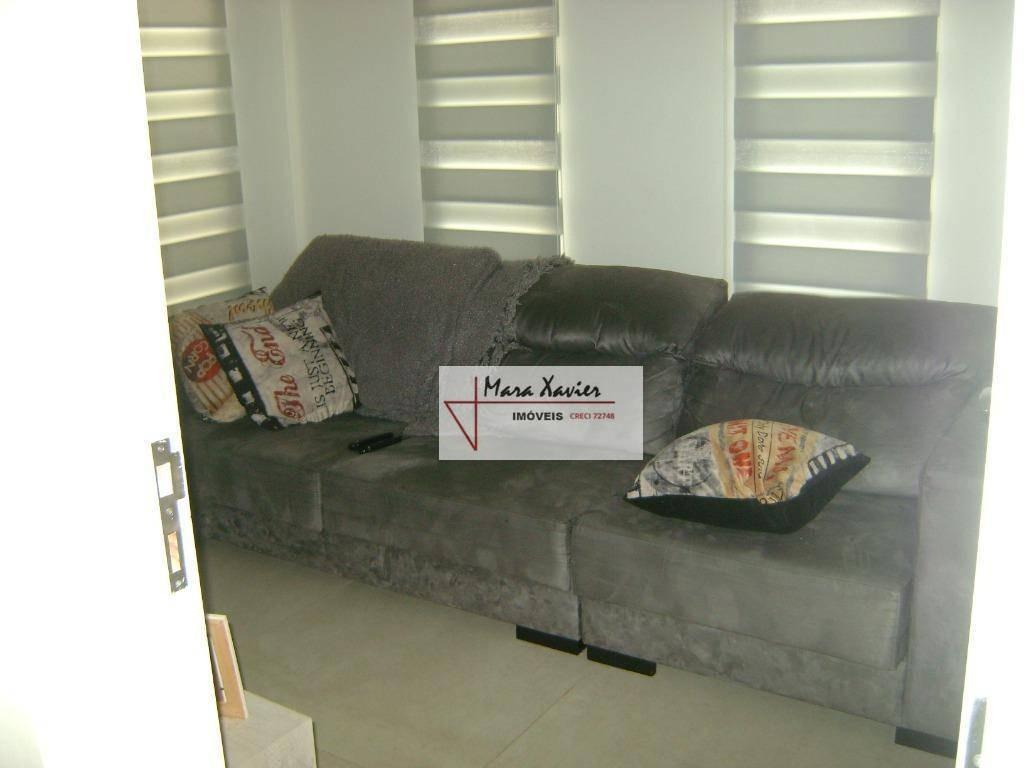 casa com 3 dormitórios à venda, 212 m² por r$ 1.300.000 - condomínio recanto dos paturis - vinhedo/sp - ca2456