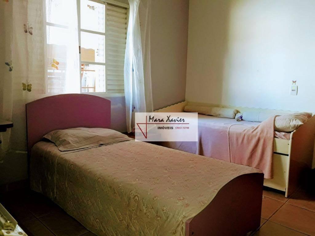 casa com 3 dormitórios à venda, 215 m² por r$ 750.000 - jardim panorama - vinhedo/sp - ca2469