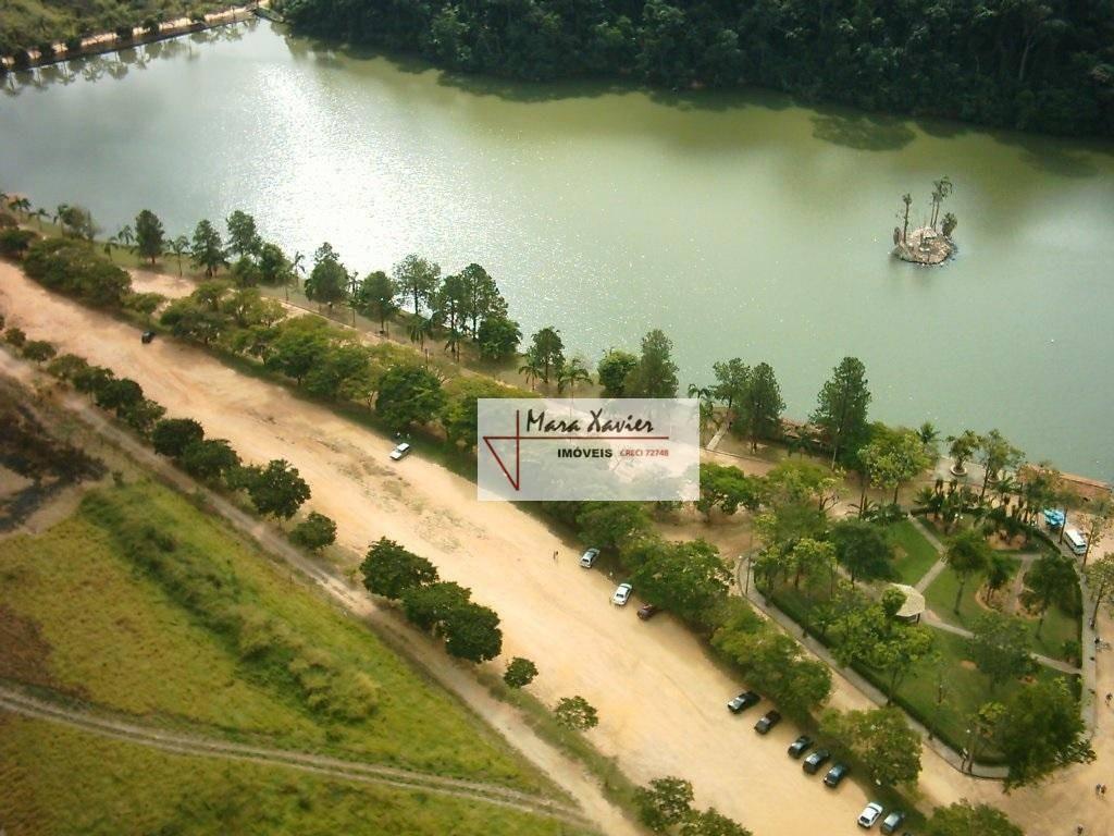 casa com 3 dormitórios à venda, 215 m² por r$ 900.000 - jardim planalto - vinhedo/sp - ca1847