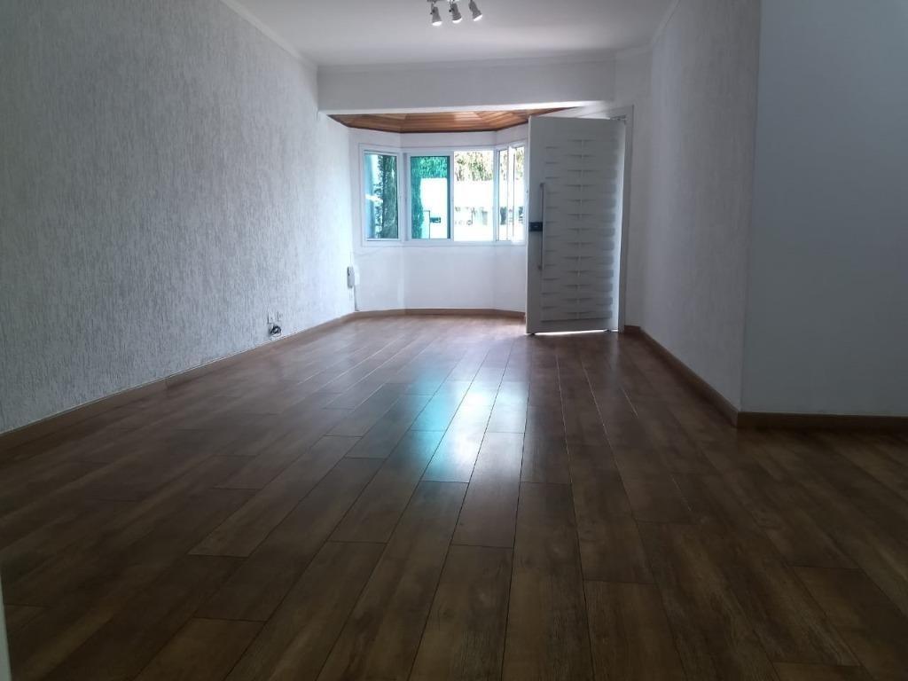 casa com 3 dormitórios à venda, 215 m² - vila galvão - guarulhos/sp - ca2366