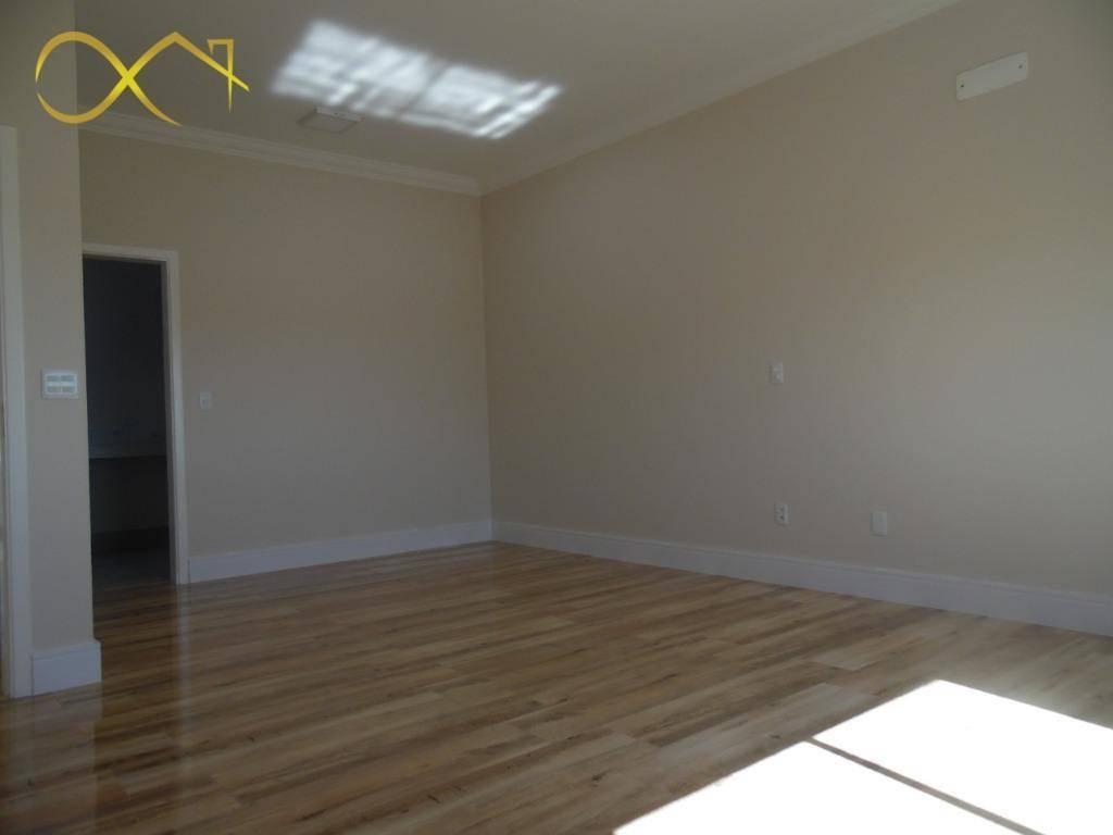 casa com 3 dormitórios à venda, 220 m² por r$ 1.300.000,00 - reserva real - paulínia/sp - ca1929