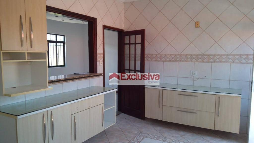 casa com 3 dormitórios à venda, 220 m² por r$ 650.000,00 - jardim ypê - paulínia/sp - ca1537