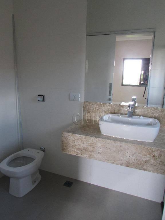casa com 3 dormitórios à venda, 220 m² por r$ 820.000,00 - reserva das paineiras - piracicaba/sp - ca2124