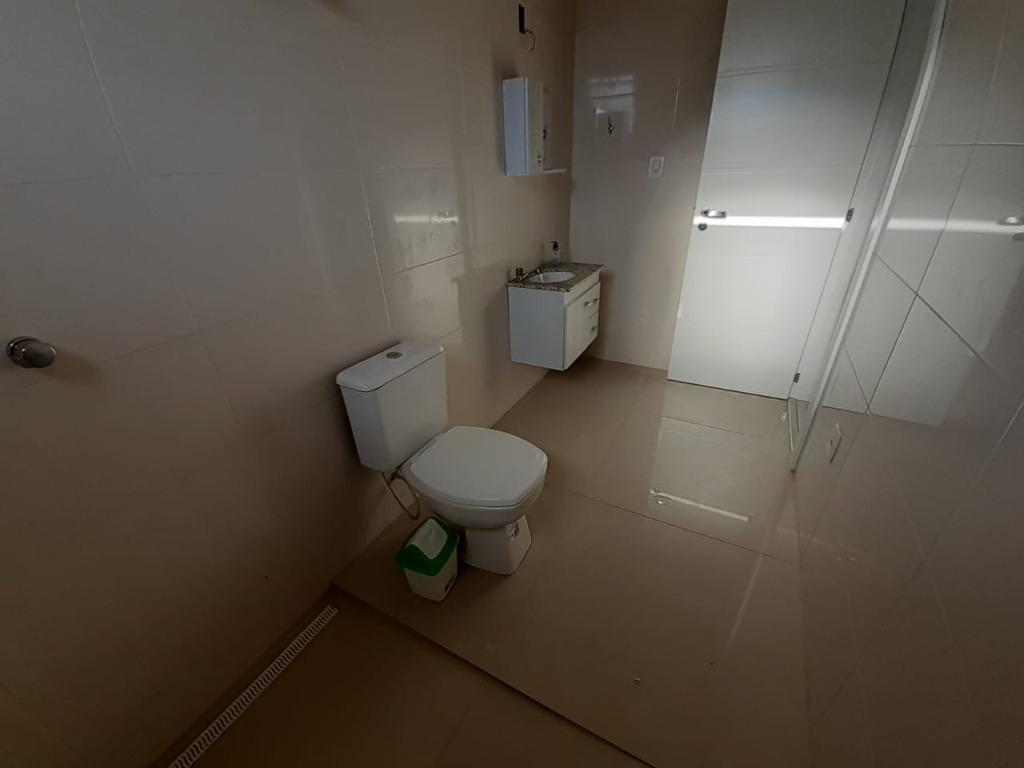 casa com 3 dormitórios à venda, 221 m² - alphaville - gravataí/rs - ca1566