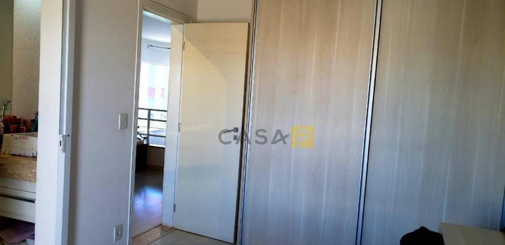 casa com 3 dormitórios à venda, 222 m² por r$ 1.200.000 - jardim primavera - nova odessa/sp - ca0492