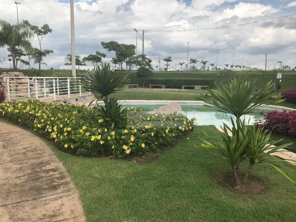 casa com 3 dormitórios à venda, 229 m² por r$ 1.000.000,00 - ribeirão do lipa - cuiabá/mt - ca1015