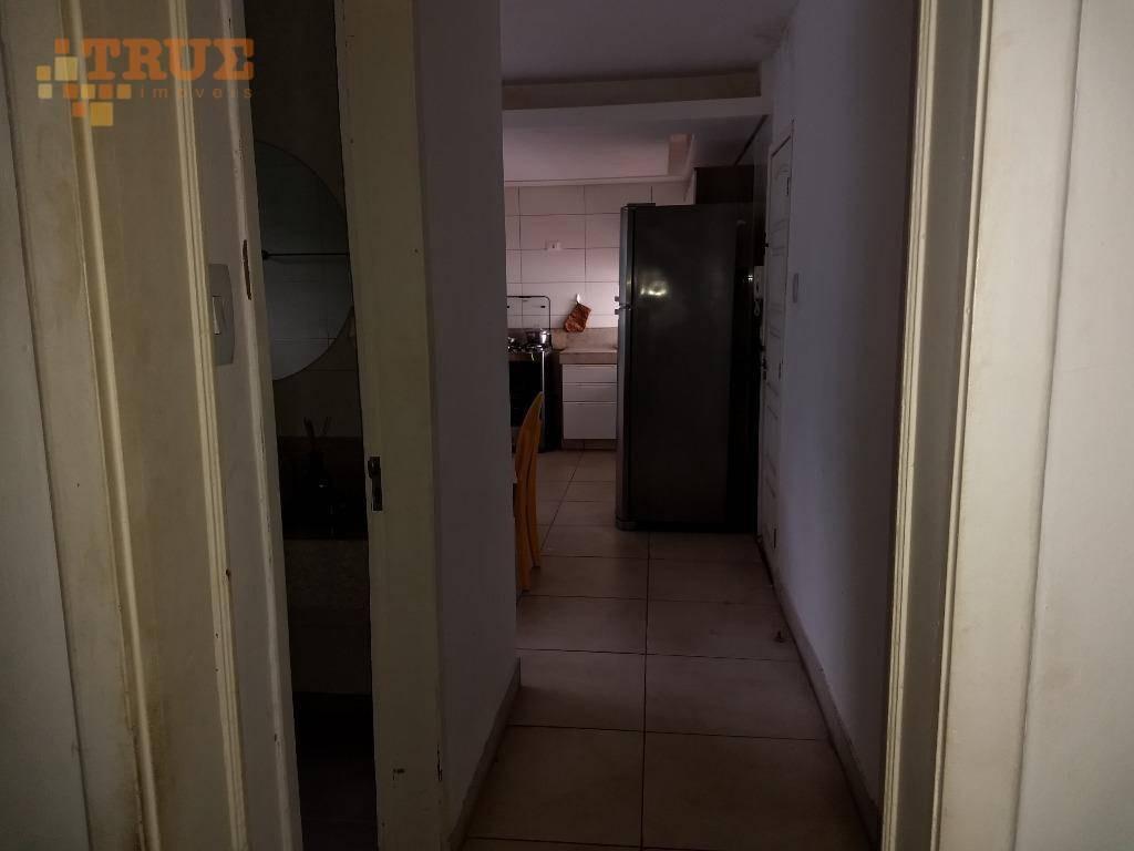 casa com 3 dormitórios à venda, 230 m² - casa amarela - recife/pe. carlos - (81) 98666-6050 - ca0309